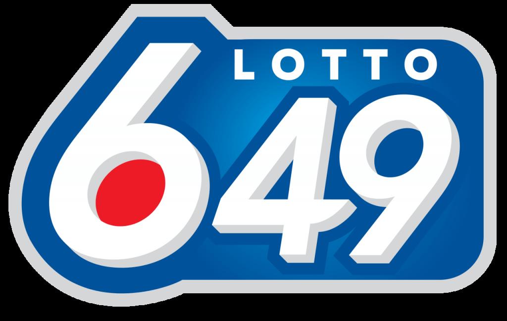 Lotto649