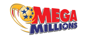 mega million logo