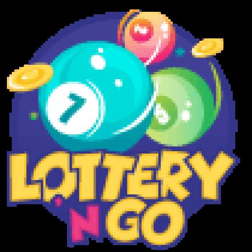 Lottery 'n Go