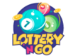 Lottery 'n Go