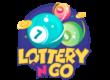 Лотерея 'n Go