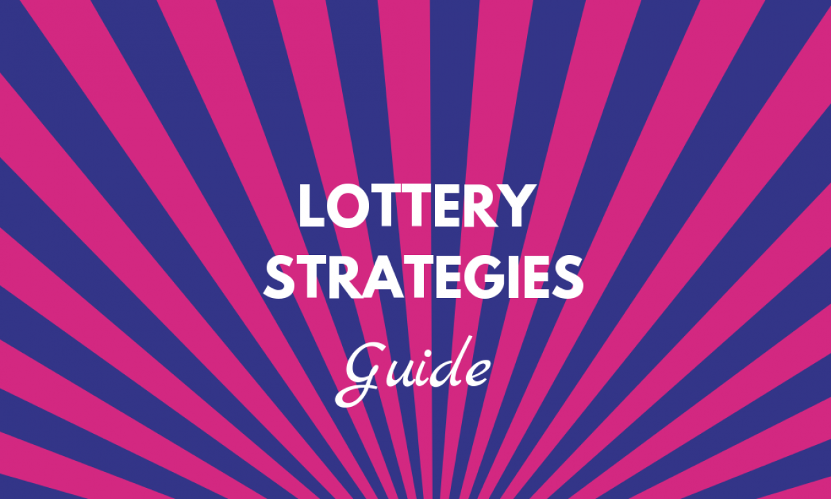 beste lotto strategie
