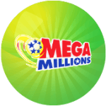 Megamillions