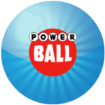 PowerBall US Tickets