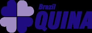 ブラジルキナ