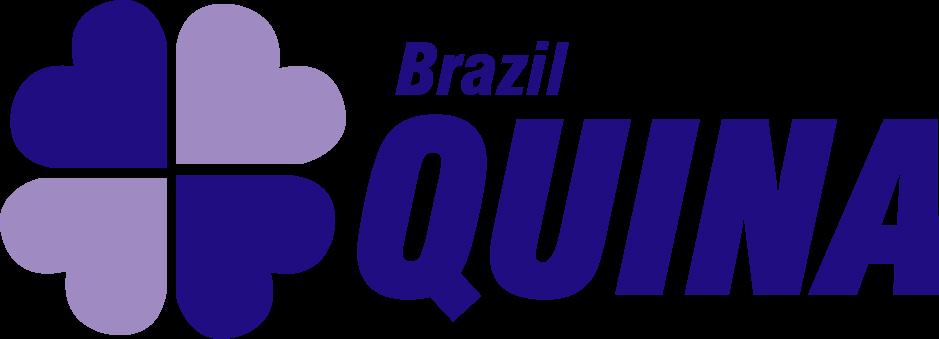 Brazil Quina