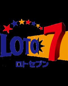 Loto 7