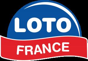 LotoFrance