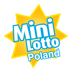Polonia Mini Lotto
