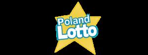Lotto Polonia
