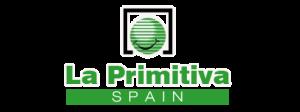 La Primitiva Spain