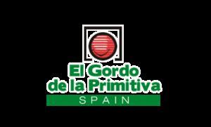 El Gordo - Spain