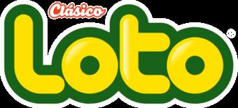clasico loto Chile logo