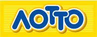 Greece Lotto logo