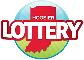 Hoosier Lottery Indiana