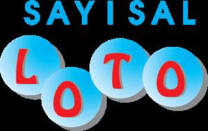 Sayisal Loto-logo