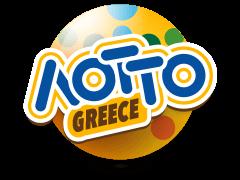greece-lotto