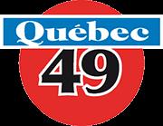 Loto Quebec 49