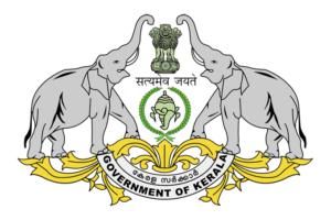Kerala lottery logo