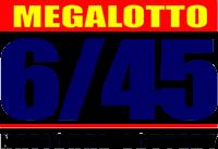 Philippines Mega Lotto