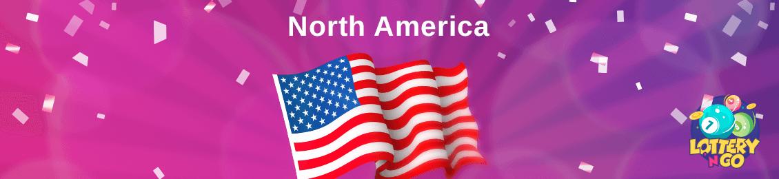NorthAmerica