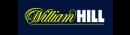 William Hill Lotto